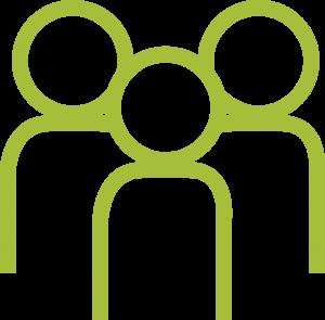 grupper-bold